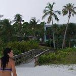We love you Sanibel Inn and Sanibel Island!