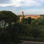 Foto di Parco Tirreno