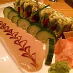 Foto de Miso Japanese Restaurant