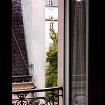 Foto de Grand Hotel Francais