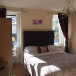 Photo of Wetherby House Bed & Breakfast