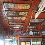 Foto de Harbor House Cafe