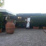 Agriturismo Settepassi Tuscany