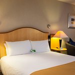 Foto di Holiday Inn London-Shepperton