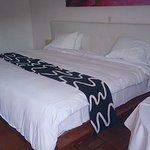 Photo of Hotel Casa Sur