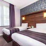 Photo of Holiday Inn Oxford Circus