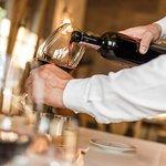Probieren Sie auch unsere Schweizer-Weine!