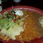 Adelita's Mexican Restaurant