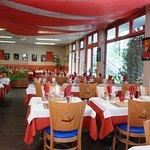 Les Gens de Mer Hotel-restaurant