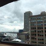 Boston Marriott Long Wharf Foto