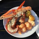 Photo of Restaurant Futten