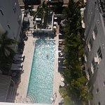 Photo of Hotel Croydon