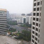Foto di Hua Ting Hotel & Towers