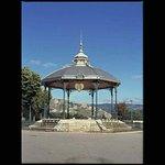 Photo de Novotel Valence Sud