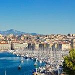 Ibis Marseille Centre Vieux Port Foto