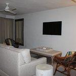 Beach House Suites by Loews Don CeSar Foto