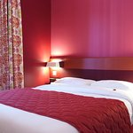 Hotel Tivoli Etoile Foto