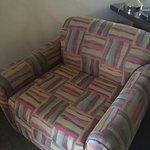 Radisson Suites Tucson Foto