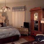 Photo de Apple Tree Lane Bed & Breakfast