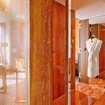Hotel InterContinental Geneve Foto