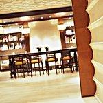 Foto di Hotel InterContinental Geneve