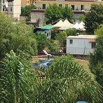 Pompei Resort Foto