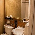 Photo of Millwood Inn & Suites