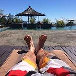 Choupana Hills Resort & Spa Foto