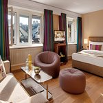 Photo of Hotel Wellenberg
