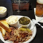 The Oink Joint Newnan