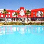 Photo de Hotel Spa Torre Pacheco