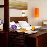 Foto de Hotel Spa Torre Pacheco