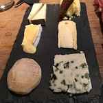 Photo of La Cave a Fromage