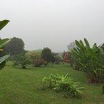 Foto de Hotel Sueno Dorado & Hot Springs