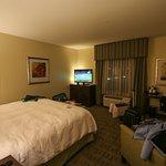 Foto de Hampton Inn & Suites San Bernardino