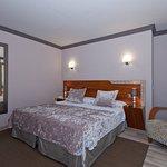 Hotel Vetusta Foto