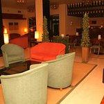 Foto de Hotel Tudanca Miranda