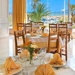 Foto de Hotel San Luis