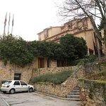 Foto de Exe Casa de Los Linajes