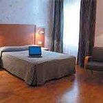 Foto de Hotel Xauen