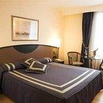 Foto de Hotel Albret