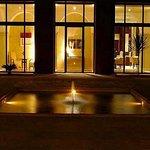 Foto de Intur Alcazar de San Juan Hotel