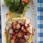 Foto de Restaurante Mery-Lou