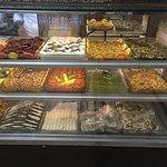 Deniz Balik Restaurant resmi
