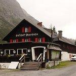 Gasthof Auerhahn Foto