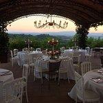 Photo of Borgo Petrognano