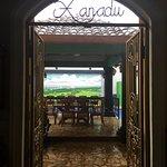 Casa Xanadu Foto