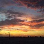 Mariner Beach Club Foto