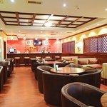 Foto di Holiday Inn Downtown Dubai