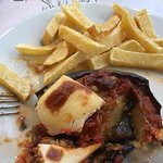 Photo of Christos Restaurant